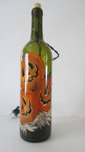 best 20 halloween wine bottles ideas on pinterest wine bottle