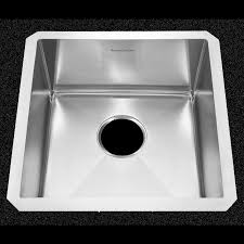 American Standard Pekoe Kitchen Faucet Commercial Kitchen Sinks Used