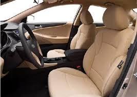 2011 Sonata Interior Carlocate Blog