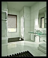 decoration ideas contemporary rectangular soaking bathtub with