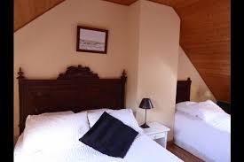 nantes chambre d hotes a la maison jaune l angevine et ou la bretonne suite familiale