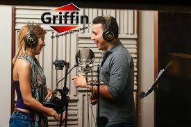 Microphone Desk Arm Scissor Microphone Arm Stand Kit By Griffin Boom Suspension Desk