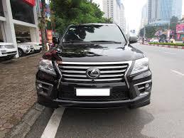 xe lexus rx350 doi 2015 vạn lộc auto chuyên mua bán phân phối oto cũ mới mercedes benz