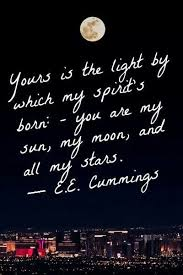 35 favorite light quotes