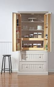 Martha Stewart Kitchen Canisters 377 Best Kitchens And Dining Rooms Images On Pinterest Martha