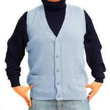 Light Blue Vest 1v1jerlb0000md00000010mt000003 Jpg