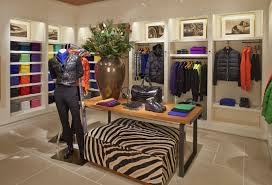 ralph lauren bows at south coast plaza u2013 wwd