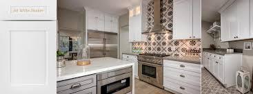 100 wholesale kitchen cabinets atlanta home decor stunning