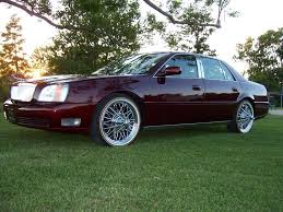1999 cadillac on swangas on 1999 images tractor service and