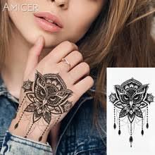 großhandel mehndi henna gallery billig kaufen mehndi henna