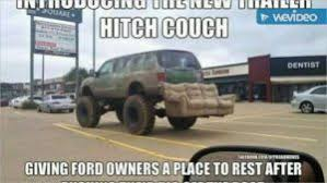 Ford Owner Memes - fresh chevy trucks jokes 7th and pattison