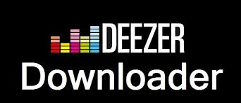 cara download mp3 dari youtube di pc free deezer downloader download mp3 music from deezer com on pc mac
