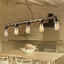 Edison Pendant Light Aliexpress Com Buy Loft Vintage Edison Pendant Lights