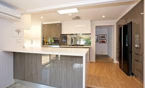 Kitchen Furniture Melbourne Ac U0026 V Kitchens Kitchens Carrum Downs Melbourne
