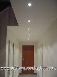 model de cuisine marocaine modele de platre decoration 7 faux plafond couloir style