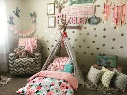 Best  Toddler Rooms Ideas On Pinterest Toddler Bedroom Ideas - Bedroom ideas for toddler girls