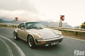 first porsche ever made sales debate why is the porsche 911 sc not a more sought after
