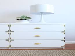 malm ikea commode commode malm ikea belle malm chest of 6 drawers white