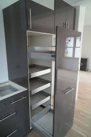 ikea kitchen pantry ikea kitchen pantry cupboard kitchen ideas