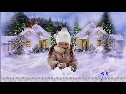 white christmas m buble u0026 shania twain youtube