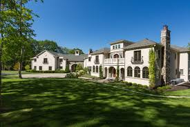 House And Home Design Studio Isle Of Man The Most Expensive Home Listing In Every State 2016