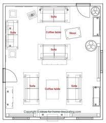 best 25 large living room furniture ideas on pinterest living