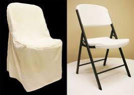 folding chair covers cheap wholesale folding chair covers cv linens