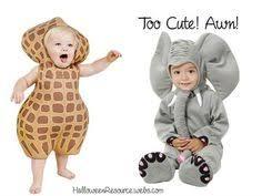 Elephant Halloween Costume Toddler Amazing Halloween Costume Ideas Toddler Siblings Caterpillar
