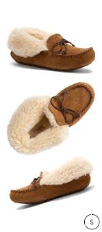 ugg australia alena sale 1000 images about winter style with ugg on
