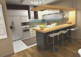 kitchen kaboodle furniture top kitchen kaboodle furniture home design awesome simple
