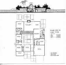 eichler floor plans 50 unique gallery of eichler floor plans house floor plan house