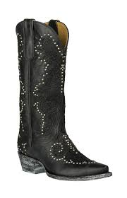 womens black boots sale buy s boots shoes on sale discount wear at