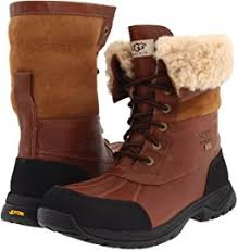 s ugg like boots ugg boots shipped free at zappos
