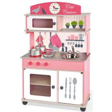 cuisine en bois fille cuisine en bois jouet jeux pour les filles