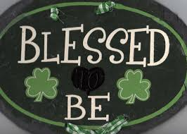 is thanksgiving a pagan holiday the wiccan life what u0027s in a holiday st patrick u0027s day