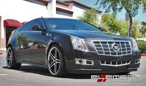 cadillac cts 20 inch wheels cadillac cts wheels and tires 18 19 20 22 24 inch