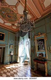 neoclassical style neoclassical style stock photos neoclassical style stock images