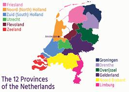The Netherlands Map Index Of Wp Content Uploads Backup 2017 07