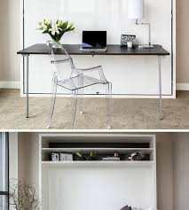 coffee table wall bed designs in india space saving 12 diy murphy bed projects for every budget