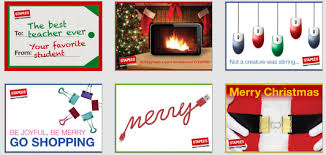 up to 16 off with new staples gift card bonus deal