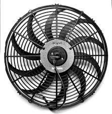 10 inch radiator fan forged racing radiator fan 16 high end 6 29 2018 3 11 pm