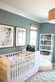 great color scheme wall color burlap lam shade wood details