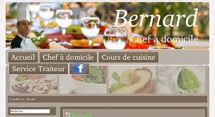 service de cuisine à domicile chef de cuisine évènementiel et à domicile dans le gard 30