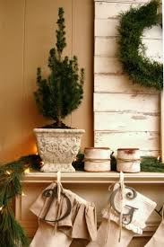 157 best christmas ideas non traditional images on pinterest la