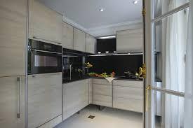 glaspaneele küche küchenausstattung mein eigenheim