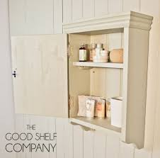 Shelves For Inside Cabinets by Bathroom Bathroom Wall Cabinets With Simple And Elegant Design