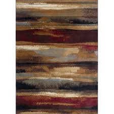 abstract rugs you u0027ll love wayfair