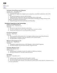 Respite Worker Resume Chief Librarian Resume Resume Cv Cover Letter