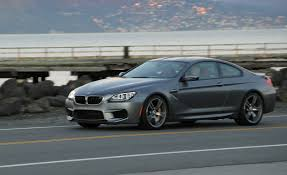 100 modified bmw m6 preview bmw m6 gt3 licensed sector3