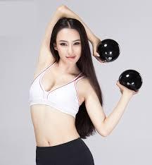 olahraga pembesar dada pria klinikobatindonesia com agen resmi